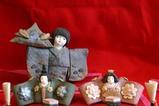 笠間桃宴09-1-31(6)竹内光代