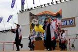 常陸国YOSAKOI祭り(12)城里町TUKUSHI