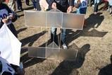 日立市民凧揚げ大会