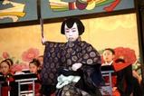 西塩子の回り舞台08-11-09(5)将門