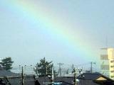 虹11-06-21大甕