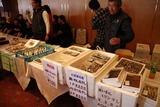 北茨城復興祭12-03-25