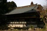 江戸崎の雛まつり09-02-22(1)大日苑