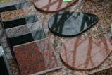 真壁石灯籠2