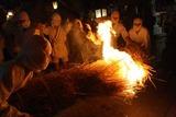 タバンカ祭10-9-12(2)神事