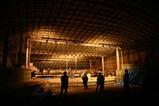 西塩子回り舞台06-10-26