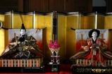 結城も雛祭り08-02-24(16)結真紬