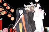 山あげ祭09-07-26(7)関の扉2