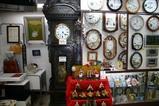 F:おおたのひなまつり第一回09-02-14(7)大和田時計店