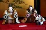 笠間桃宴(6)天野