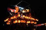 益子祇園祭下野手筒花火10-7-23(2)太鼓演奏