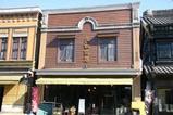 石岡雛巡り07-02-11B3久松商店