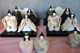 笠間桃宴(0)陶芸の丘