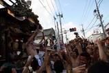 山あげ祭09-07-26(3)ブン抜き