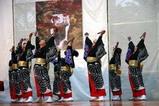 常陸の国YOSAKOI祭り09-05-17(19)水戸藩YOSAKOI連