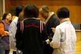 西塩子回り舞台08-10-29練習衣装合わせ