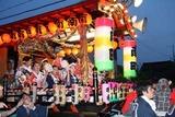 平磯三社祭10-7-31(4)仲町