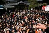 節分村松虚空増尊09-02-03(2)