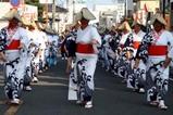 大洗八朔祭り09-08-29(9)磯節パレード