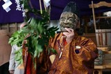 大和村鍬の祭05-01-03