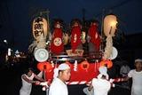 平磯三社祭10-7-31(7)棒ささら