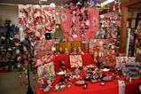 石岡雛巡り08-02-10(6)夢市場