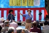 蔵大師祭10-4-29(7)寅さん