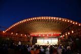 西塩子の回り舞台08-11-01トワイライトブルー