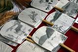 常陸太田秋祭り07-11-24F(11)雪村団扇