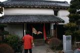 真壁のひなまつり08-02-24(17)川島洋品店