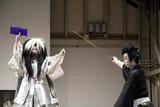 烏山やま上げ祭10-7-25(2)蛇姫様