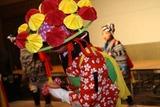 ふくしまの春12-01-29(8)請戸の田植え踊り(浪江町)