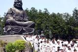 鳳台院09-05-10少林寺拳法
