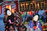 茨城町あんば祭りa