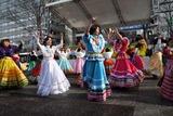 ふくしまの春12-01-29(3)コスきキンパレード(川俣町)