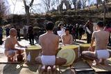 節分祭七会村修多羅寺13-02-03