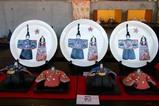 笠間桃宴(5)岡田和