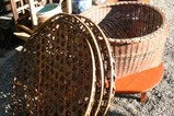 一条院だるま市08-09-03a骨董市