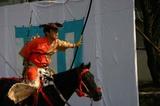 笠間匠の祭り061103