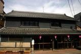結城も雛祭り08-02-24(11)小西金物店