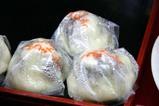 結城も雛まつり09-02-08(1)富士峰菓子舗