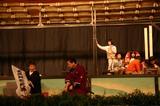 西塩子回り舞台練習061026