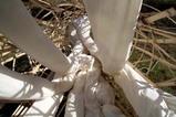 しなやかな竹の空間10-2-7(16)バンブーカプセル