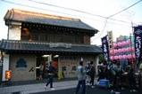 太田祭り1