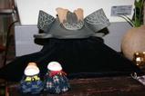 鯨が丘端午の節句09-05-01(2)喜久屋