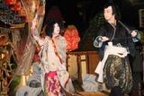 烏山やま上げ祭10-7-25(3)将門