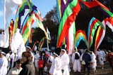 東和町木幡の幡祭り11-12-04