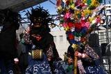 ふくしまの春12-01-29(6)山木屋八坂神社獅子舞