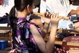 山あげ祭09-07-26ある情景