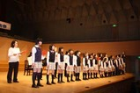 ひたち子ども芸術祭10-3-7(7)コーロリベルタ八千代